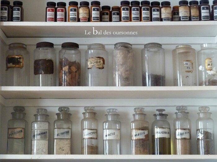99 Blog New Orleans Pharmacy Museum 3