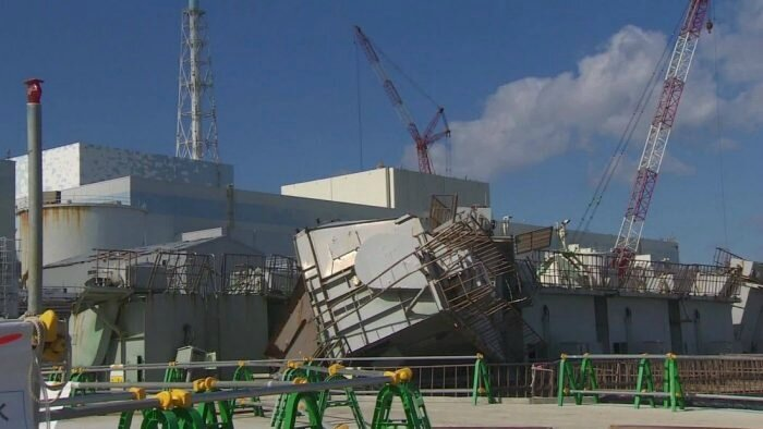 160308001344-japan-fukushima-energy-future-ripley-pkg-00015522-super-169-e1489426360494