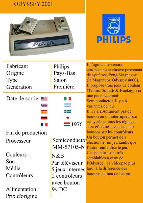 1976-Philips-odysses-2001