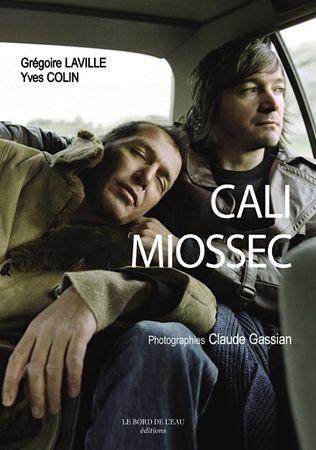 miossec_cali