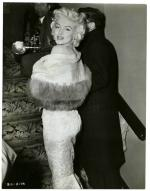 MONROE__MARILYN_-_1955_EAST_OF_EDEN_PREMIERE191