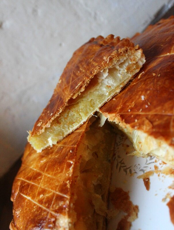 Galette (2)