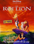 roi_lion_vid_o_france