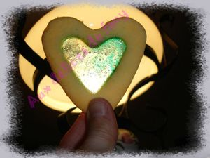 coeur vitraux 033