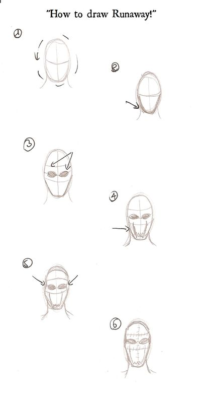 How_to_draw1