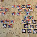 Les batailles de l'empereur ( 4 )
