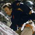 La Sanction (The Eiger Sanction) de Clint Eastwood - 1975