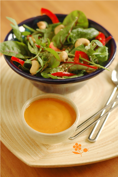 Salade sauce superfood_1