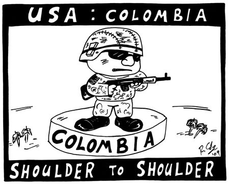 Cartoon_Colombia_State_jpeg__Large_
