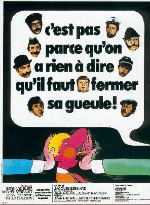 cest_pas_parce_quon_arien_adire