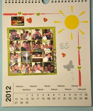 2012 01 08 mon calendrier 2012 010