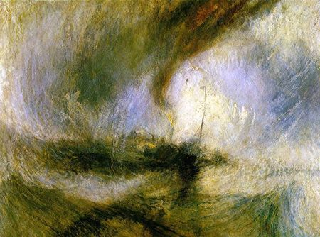 william_turner___snowstorm