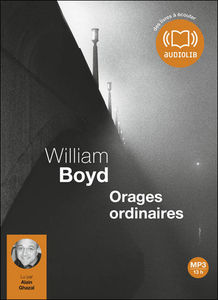 orages_ordinaires_CD