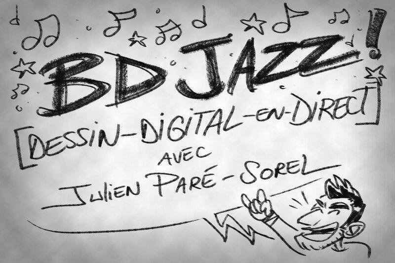 DDD_MUSIC_01