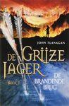 grijze_jager_2