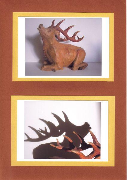 Sculpture 0017
