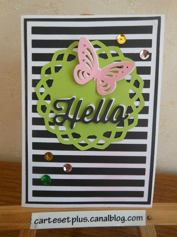 10 hello graphic small