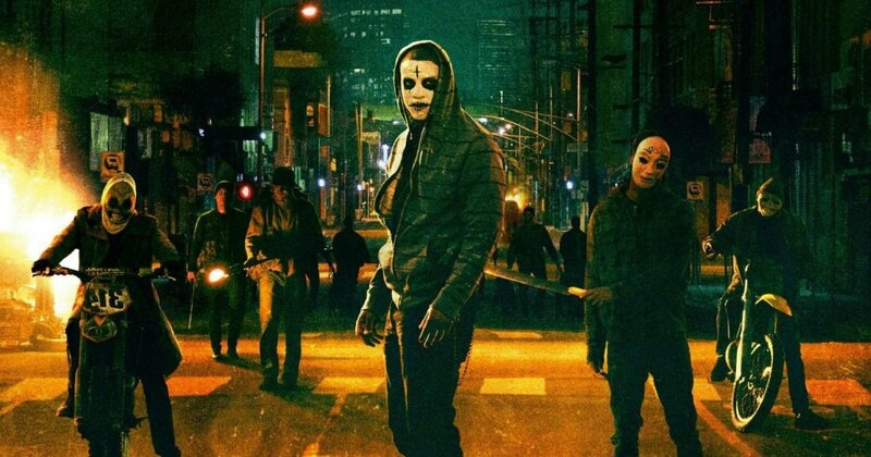 the-purge-american-nightmare-3-intrigue-producteur
