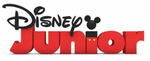 disneyjunior-1