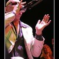 EddieMartin-BluesFestival-2007-057