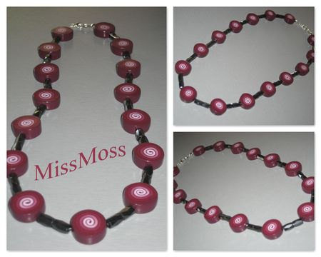 Collier_mi_long_mm_bordeaux