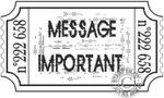 MT48___MESSAGE_IMPORTANT