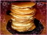 pancakes__3_