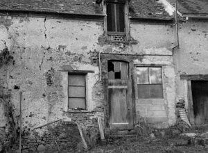 maison_abandonnee