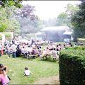 Festival de la Musique à Andrimont 2009 22