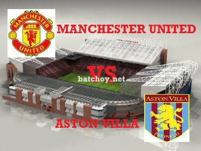 watch-manchester-united-vs-aston-villa-live-stream-online-free-video