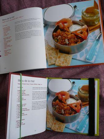 30_menus_et_recettes_gourmandes_bento_2
