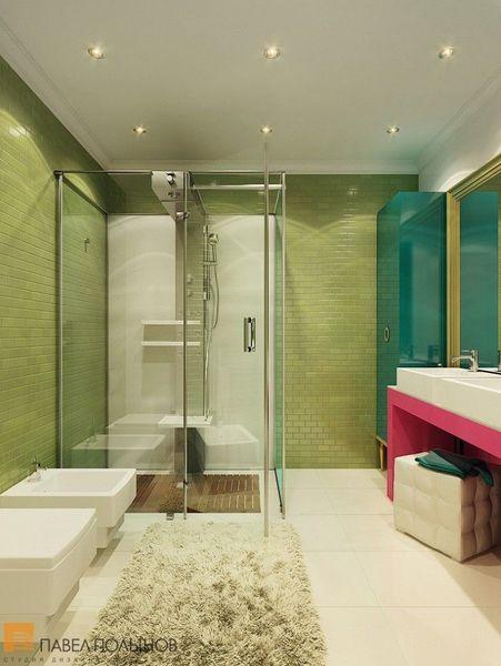 modern_19_interior_design_by_Pavel_Polinov_studio_740x984_1_