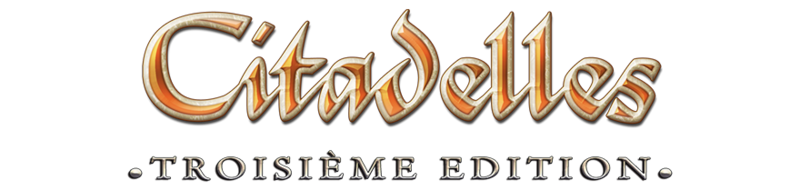 Citadels_Collection_Content_logo