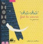chuchu-cov