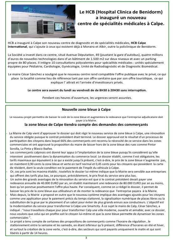 AVRIL15-03_page_1