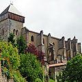 St Bertrand Comminges 05061623