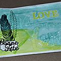 Bonne fete love (5)-002