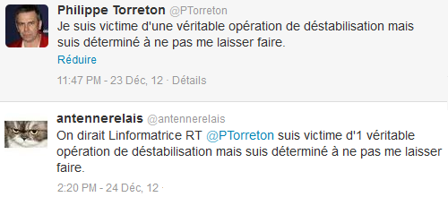 2012-12-24 Ptorreton01