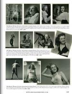 Profiles_history-2014-p329