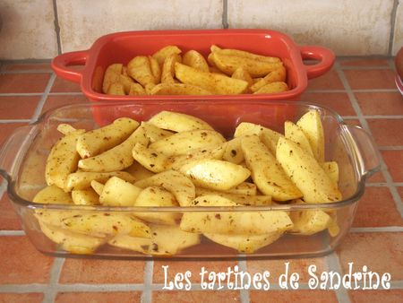 potatoes_mexicaines_1