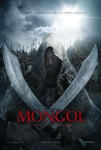 2009___MONGOL