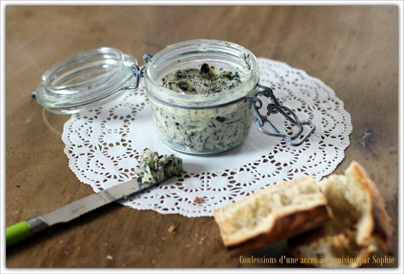 Beurre d'algues 005