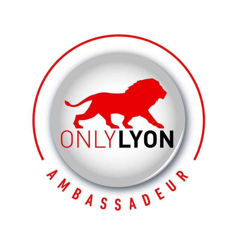 logo-ambassadeur-onlylyon