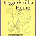 bringing reggio emilia