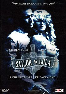 sailor and lula