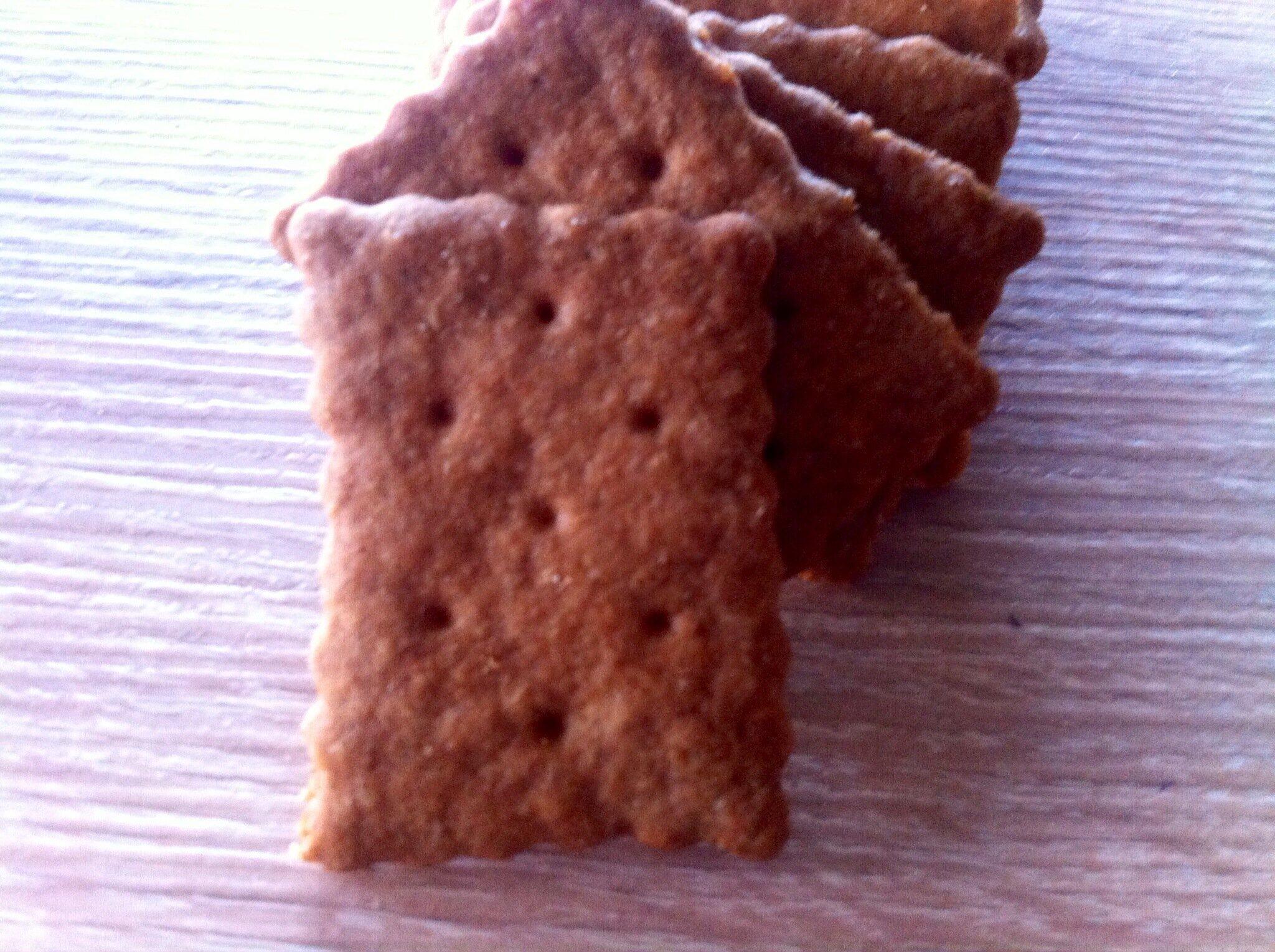 Biscuit Spéculoos