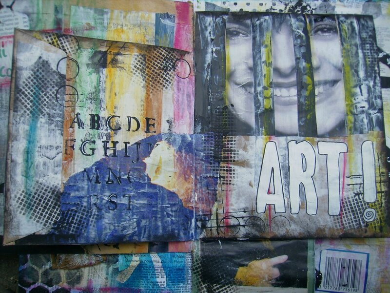 art journal incartades (bis) (4)