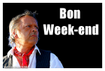Renaud Bon week-end (1)