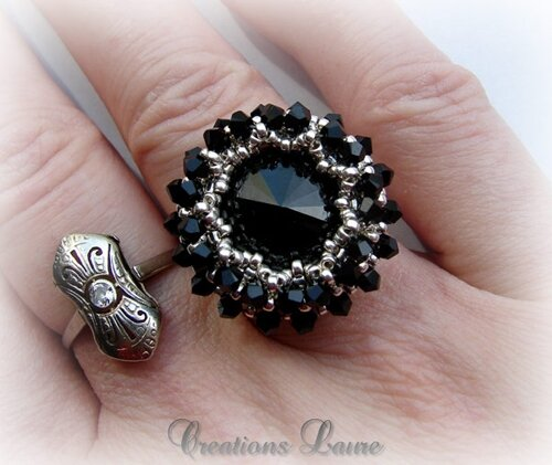 diamantN-essais1b