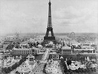 Exposition_universelle_1900